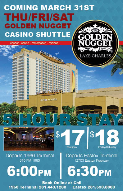 Kinder la casino tours new orleans casino hotels