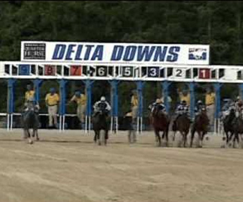 fct casino delta downs 3