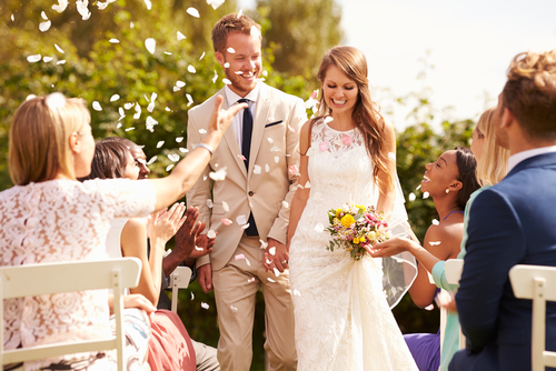 Wedding Celebration, wedding, bus rental Houston