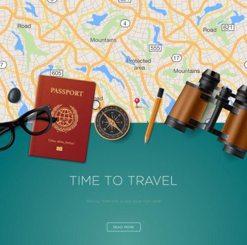 Tour Operators, Bus Rental Texas