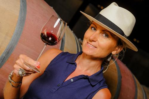 Wine Tour, Charter Bus Rental Houston, Texas