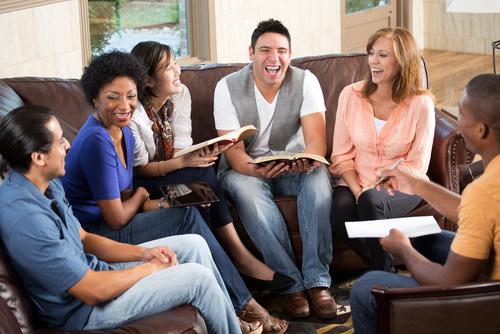 church group, Ministry charter rental, Charter Bus Rental Texas