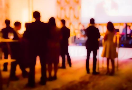corporate gala dinner, Charter Coach