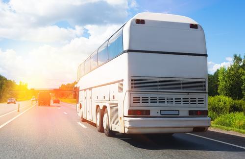 Green Travel, Charter Bus Rental Texas, Flygskam